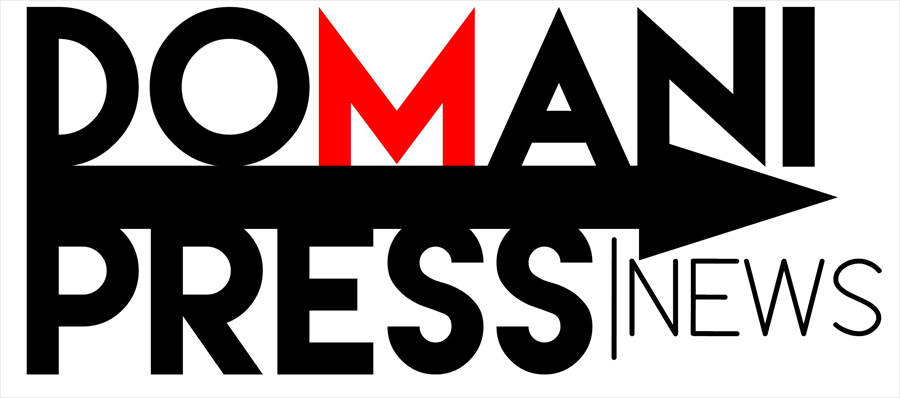 Domani Press
